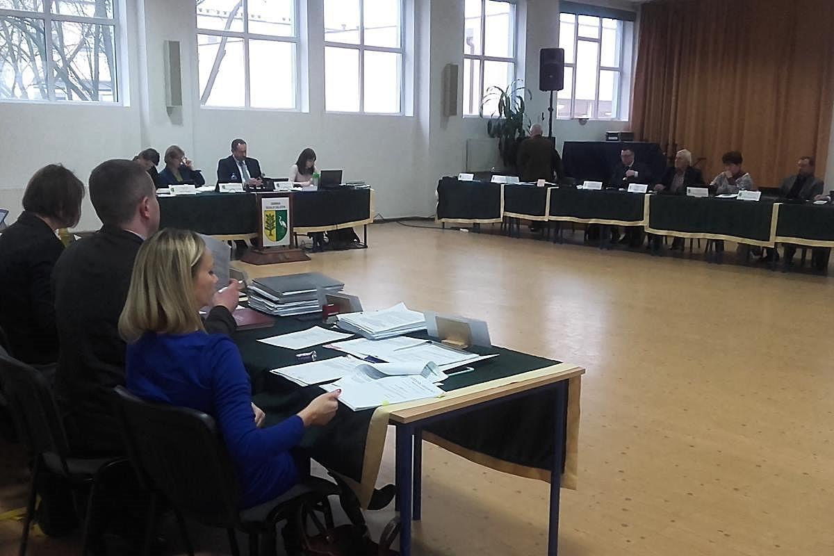Białe Błota_rada gminy_JW