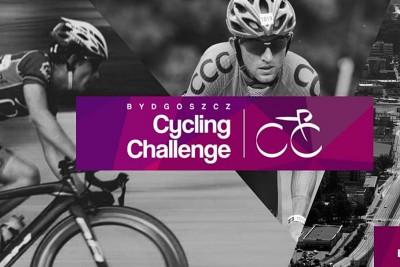 Bydgoszcz Cycling Challenge