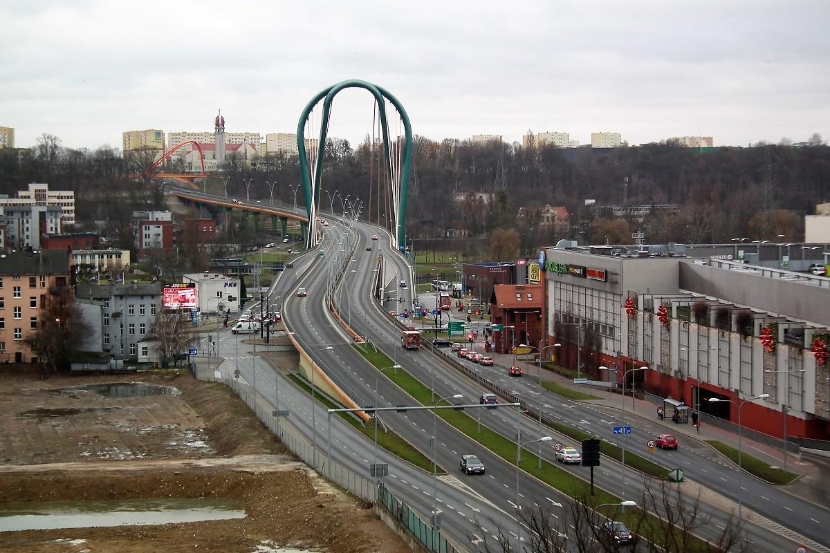 Bydgoszcz z góry i miejsce po Torbydzie_SG_duże (17)