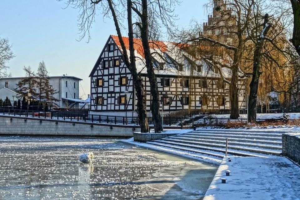 Bydgoszcz_centrum_zima_wolnydostęp