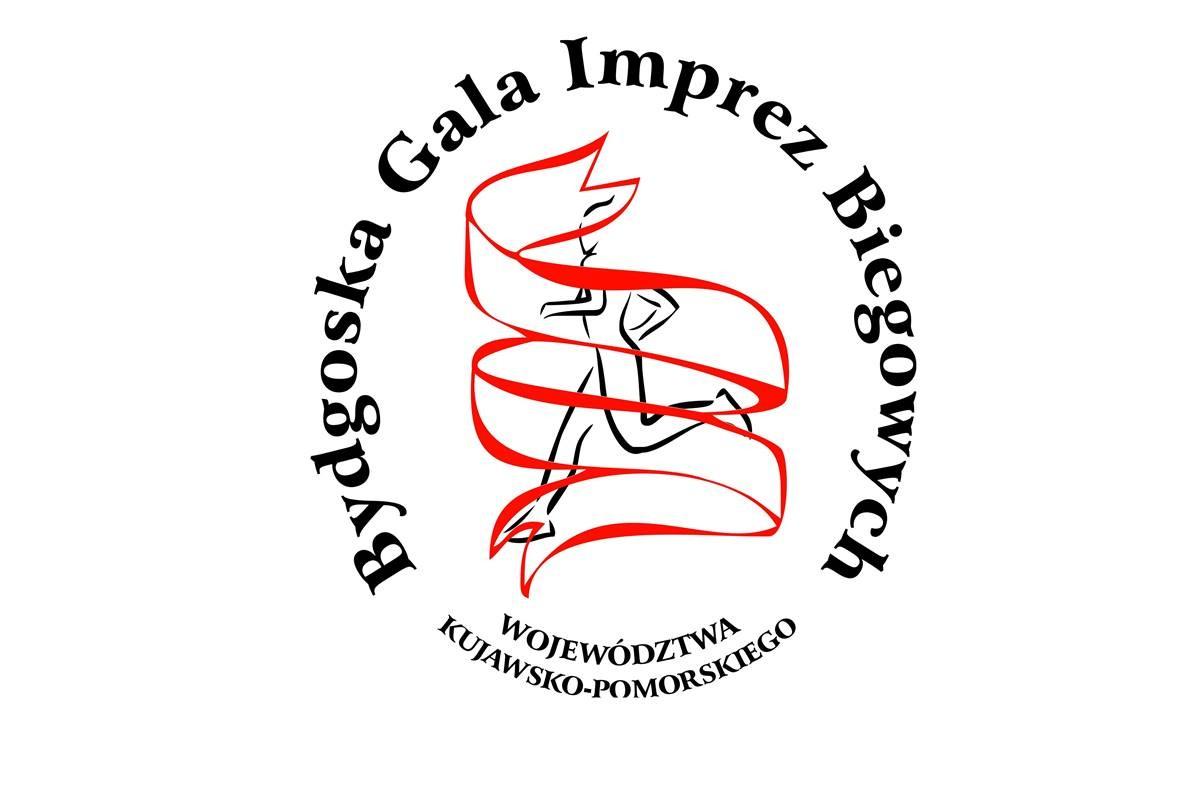 II Bydgoska Gala Imprez Biegowych