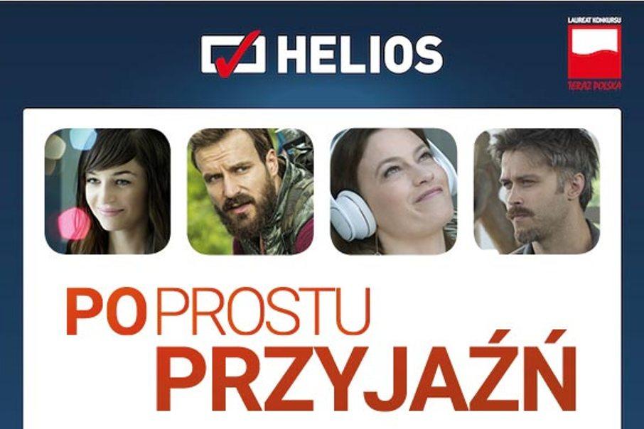 IP_Helios_PPP