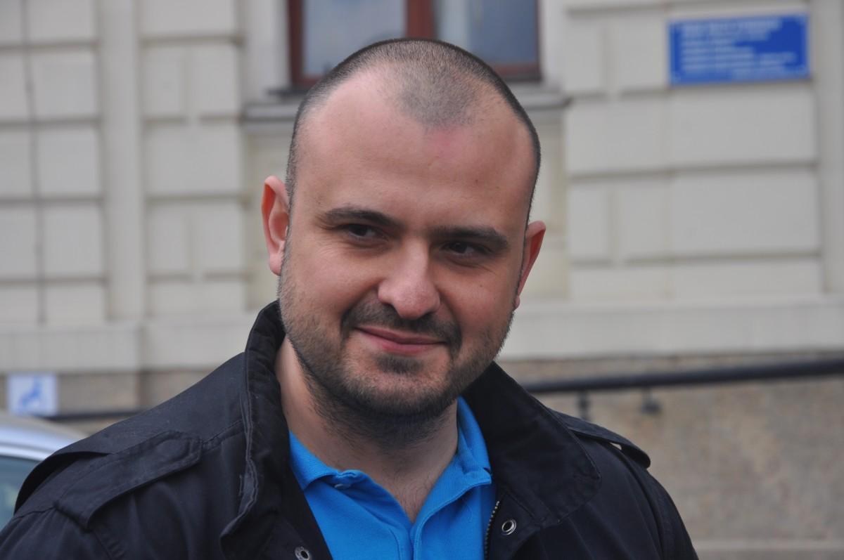 Maciej_Zegarski_ST (2)