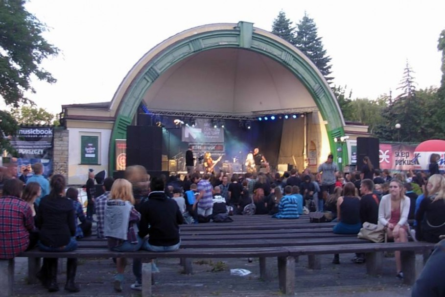 Muszla_Fest_Bydg_09-2012