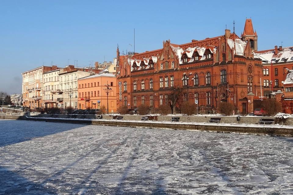 bydgoszcz_centrum_wolnydostęp