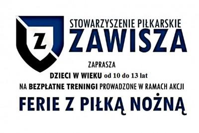 feriezzawisza2017
