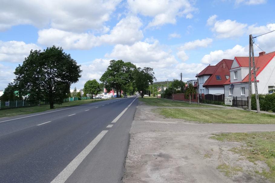 grunwaldzka_wikipedia