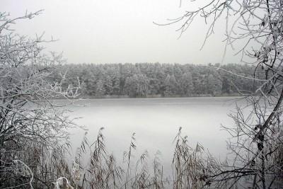 jezioro_zima_lód_wikipedai