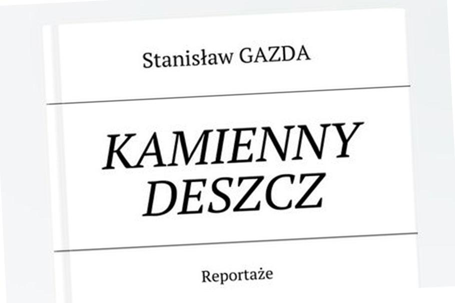 kamienny_deszcz_okladka