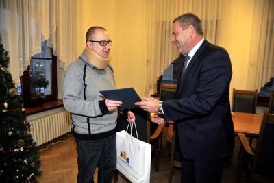 kierowca_Krzysztof_prezydent_UMB