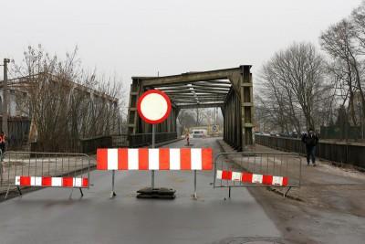 most_mińska_SG (1)