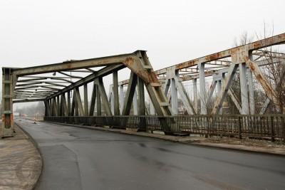 most_mińska_SG (3)