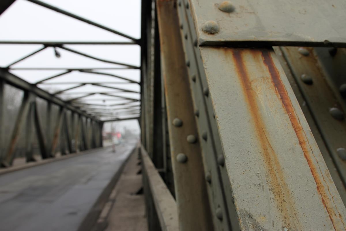 most_mińska_SG (5)
