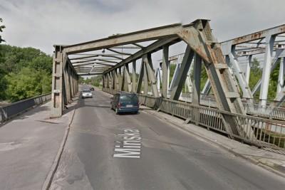 Mińska Bydgoszcz