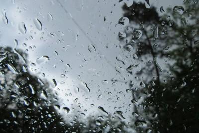 pogoda_deszcz_wiatr_wolny_dostęp