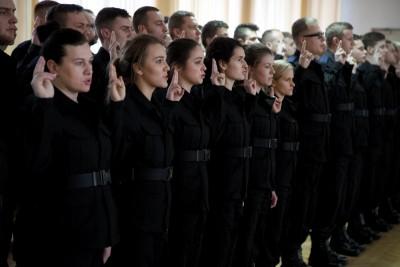 policja_ślubowanie_mat.pras (7)