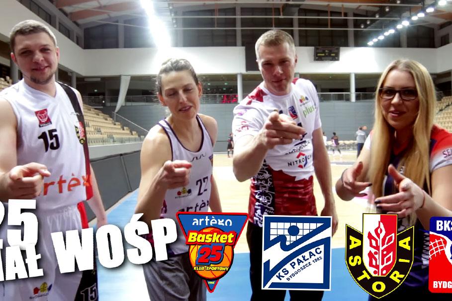 sportowcy_bdg_wośp_YouTube