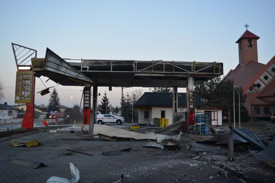 stacja_topólka_policja-4-e1484215995405