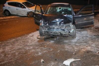 wypadek, Gniewkowo, areszt - policja (2)