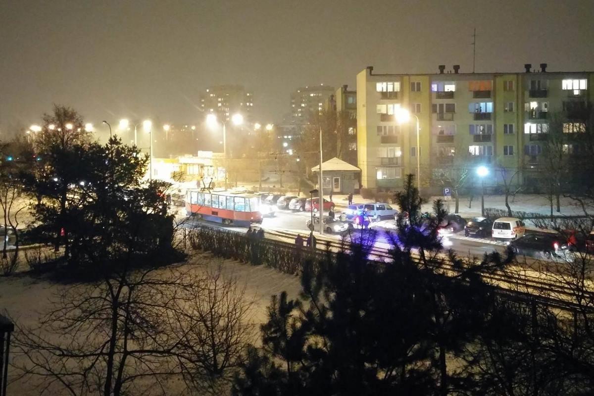 wypadek_szpitalna_nadesłane