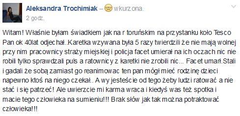 zdarzenie_rondo_torunskie_FB