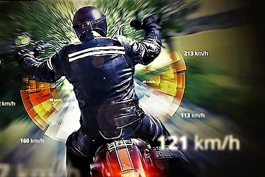 Bezpieczny i MotoPomocny Motocyklista - Motopomocni