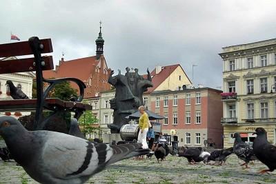 Bydgoszcz widoczki2_SG_małe (21)
