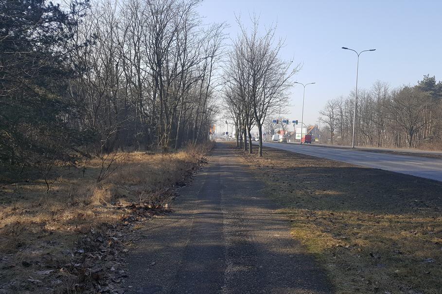 Fordon_drogi_rowerowe_ST (2)