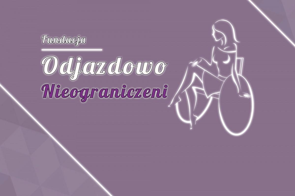 Fundacja-Odjazdowo-Nieograniczeni