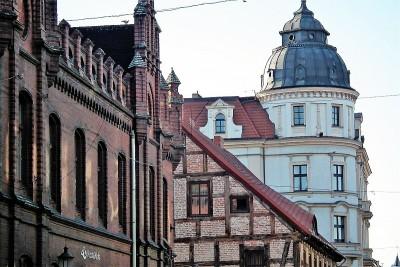 Inowrocław_SG_duże (99)