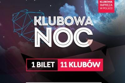 KN_bydgoszcz_pion