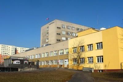 Szpital_Biziela_Bydg_2_wikipedia