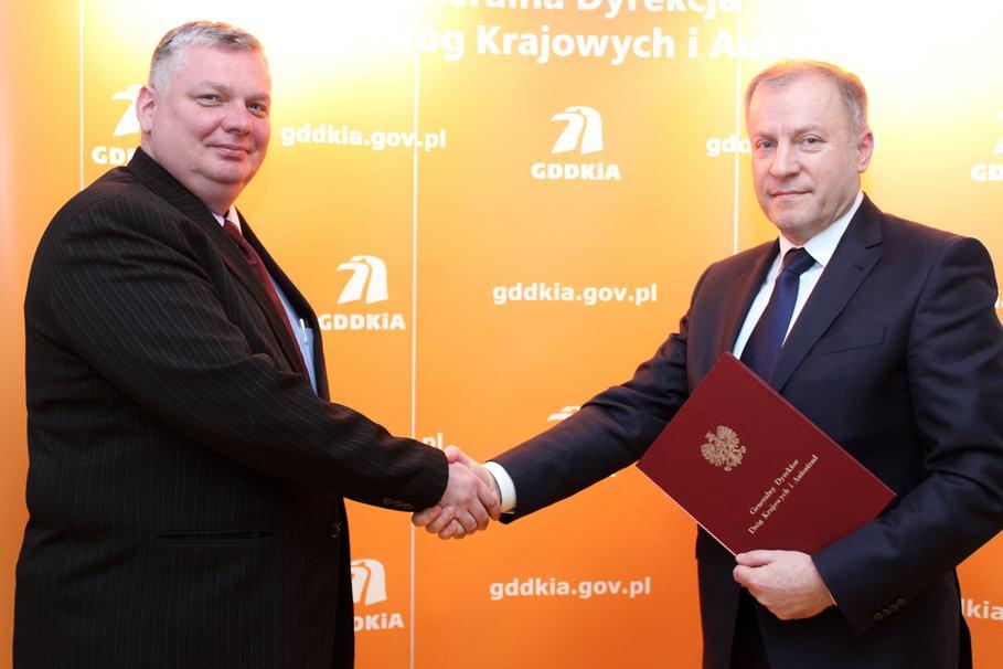 jaroslaw_golebiewski_gddkia