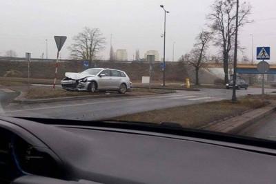 kolizja_artyleryjska_DG