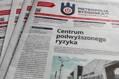 metropolia_2_2017_okladka