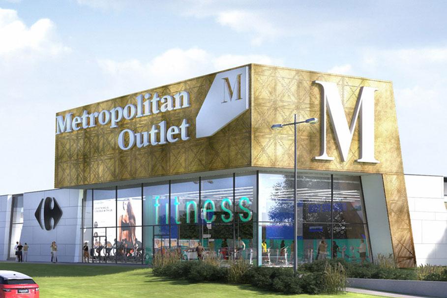metropolitan_outlet_visu_Carrefour_001