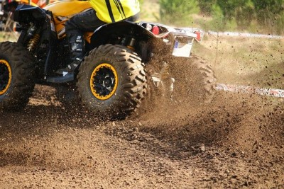 motocross_quad_wolnydostep