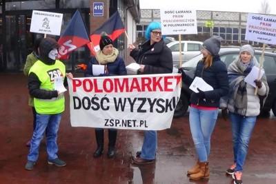 pikieta_polomarket - DB (4)
