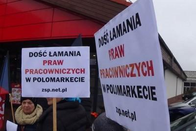 pikieta_polomarket - DB (5)