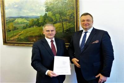 prof_Styczynski_konsultant_krajowy