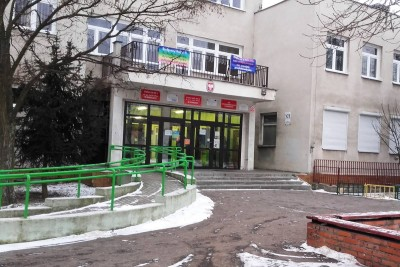 centrum kultury fordon