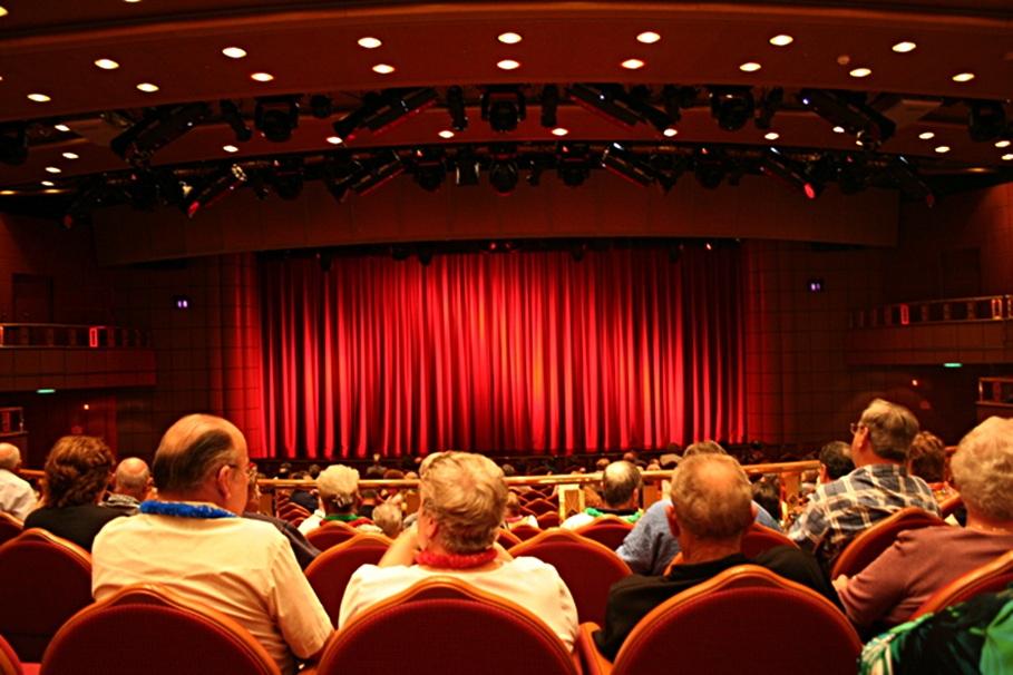 teatr_publicznosc_freeimages