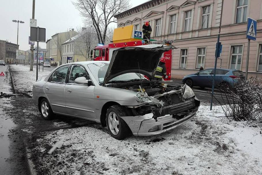 wypadek_Wały_Jagiellońskie_JRG1 (4)