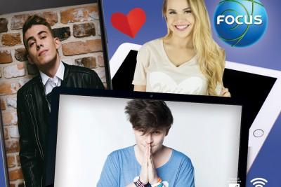 youtuberzy_focus_mat_prasowe