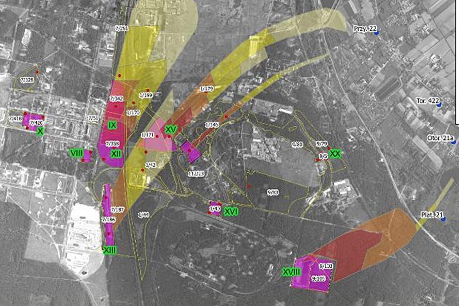 zanieczyszczenia_mapa