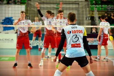 Łuczniczka - Lotos Gdańsk - JG (15)