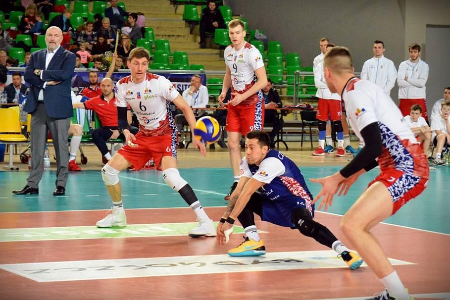 Łuczniczka - Lotos Gdańsk - JG (2)