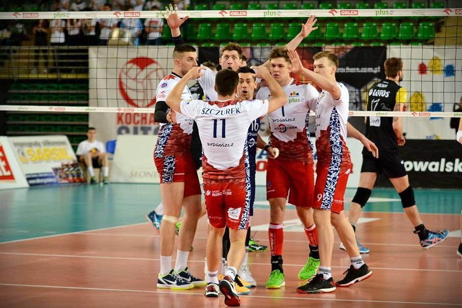 Łuczniczka - Lotos Gdańsk - JG (6)