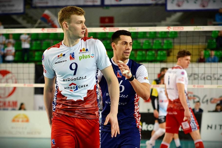 Łuczniczka - Lotos Gdańsk - JG (7)