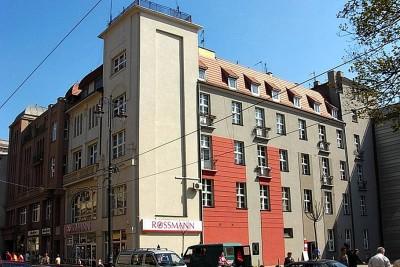 Gdańska 10_Pomorzanin_Moderator_Pit1233